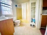132 Middleboro Ave - Photo 8