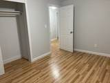 234 Fairview Ave - Photo 11