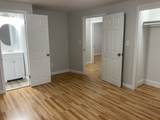 234 Fairview Ave - Photo 15
