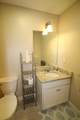 10 Captain Allen Way - Photo 11
