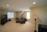 10 Captain Allen Way - Photo 12