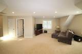 10 Captain Allen Way - Photo 13