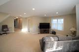 10 Captain Allen Way - Photo 14