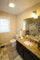 10 Captain Allen Way - Photo 15