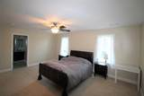 10 Captain Allen Way - Photo 16