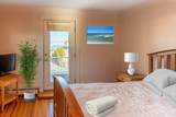 51 Manomet Avenue - Photo 16