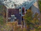 51 Manomet Avenue - Photo 33