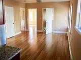 42 Hillside Ave - Photo 10