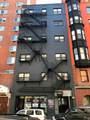 144 Bowdoin Street - Photo 11