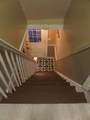 6 Stoddard Ct - Photo 13