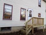 6 Stoddard Ct - Photo 18