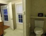 6 Stoddard Ct - Photo 5