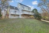 521 Ter Heun Dr - Photo 4