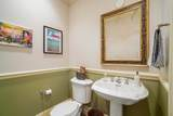 480 Beacon Street - Photo 11