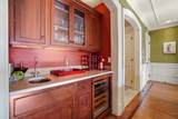 480 Beacon Street - Photo 15