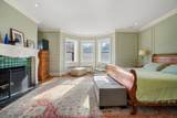 480 Beacon Street - Photo 16