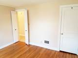 126 Russell - Photo 12