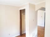 126 Russell - Photo 19