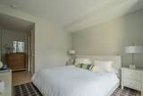 133 Seaport Blvd - Photo 11