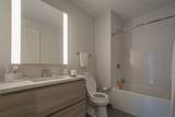 133 Seaport Blvd - Photo 12
