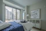133 Seaport Blvd - Photo 13