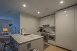 133 Seaport Blvd - Photo 3