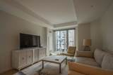 133 Seaport Blvd - Photo 6
