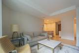 133 Seaport Blvd - Photo 7
