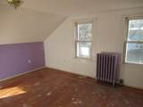 642 Cooley St - Photo 14