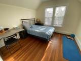 14 Dunster Road - Photo 1