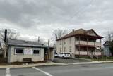 141-143 So Main Street - Photo 1