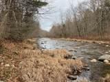 0 E River - Photo 13