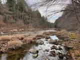 0 E River - Photo 14