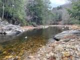 0 E River - Photo 19