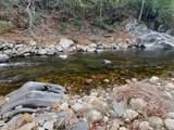 0 E River - Photo 21