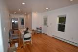 83 Edgemoor Ave - Photo 8