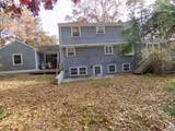 133 Ralyn Rd - Photo 30