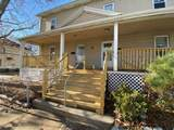 70 Francis St - Photo 1