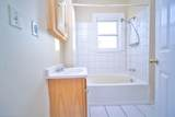 44 Haffards St - Photo 10