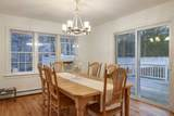 2 Vanbuskirk Way - Photo 13