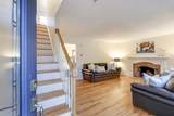 2 Vanbuskirk Way - Photo 3