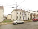 116 Fifth St - Photo 2