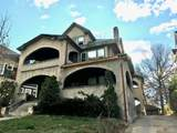 68 Forest Park Ave - Photo 1