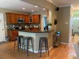 2669 Courtlyn Rd - Photo 4