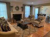 2669 Courtlyn Rd - Photo 8