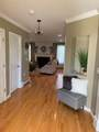 2669 Courtlyn Rd - Photo 9