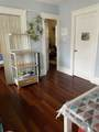 118 Linden Ave - Photo 1