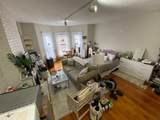 379 Beacon St - Photo 1