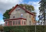 44 Kernwood Ave. - Photo 1