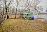 49 Mohegan Ave - Photo 5